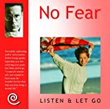 img - for No Fear: Listen and Let Go book / textbook / text book