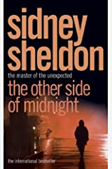 The Other Side of Midnight Paperback