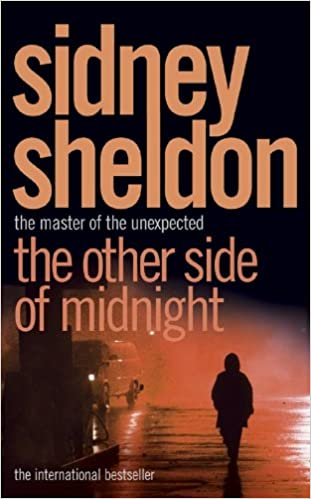 Sidney sheldon the otherside of midnight download misc.