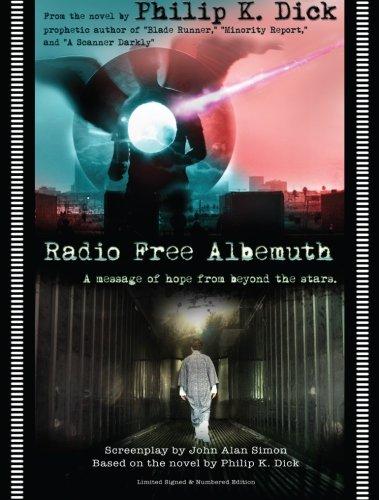 radio free albemuth - 8