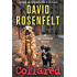 Collared: An Andy Carpenter Mystery (An Andy Carpenter Novel)