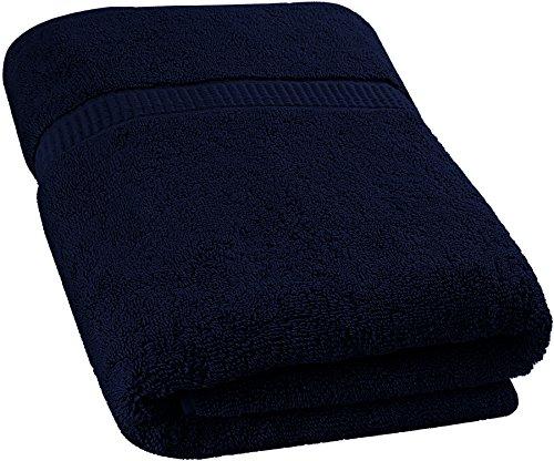extra big towels - 2