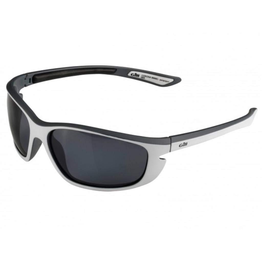 Sonnenbrille schwimmend für Herren CORONA Gill