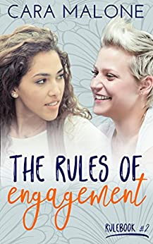 Choices the rules of engagement book 2