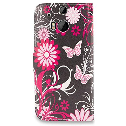 for-htc-one-m8-mchoice-1pc-butterfly-lace-wallet-pu-leather-stand-case-cover-for-htc-one-m8