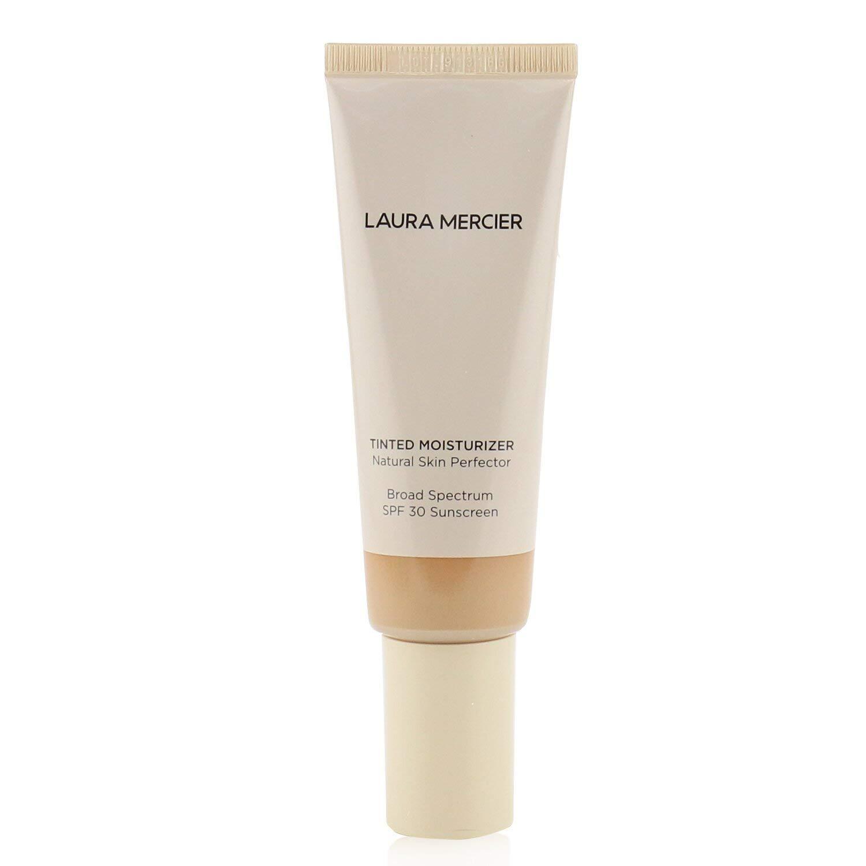 Laura Mercier Tinted Moisturizer Natural Skin Perfector, SPF 30, #3N1, 1.7 oz