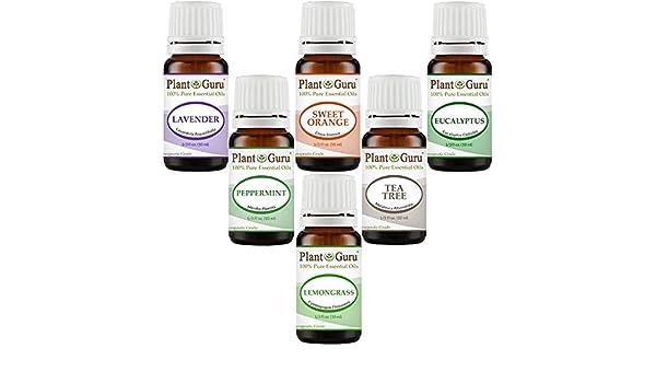 -Alta potencia vitaminas y suplemento herbario para un pelo más sano! fl oz: Amazon.es: Salud y cuidado personal