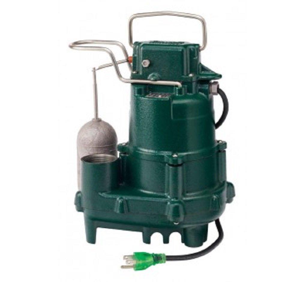 Sump Pump M95