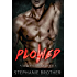 PLOWED: A Stepbrother Romance (Bonus Story: Gripped)