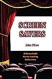 Screen Savers, John DiLeo, 1601826540