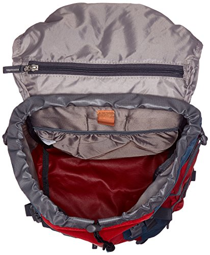 Deuter Fox Kids' Arctic Fire Outdoor Hiking Rucksack 77rqwZ0z