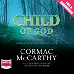 Child of God | Cormac McCarthy