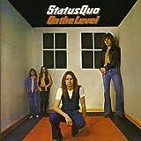 Status Quo: On The Level (Audio CD)