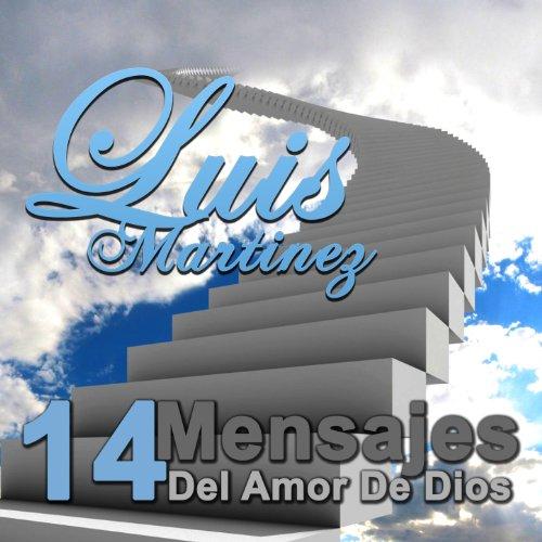 from the album 14 mensajes del amor de dios march 12 2014 be the