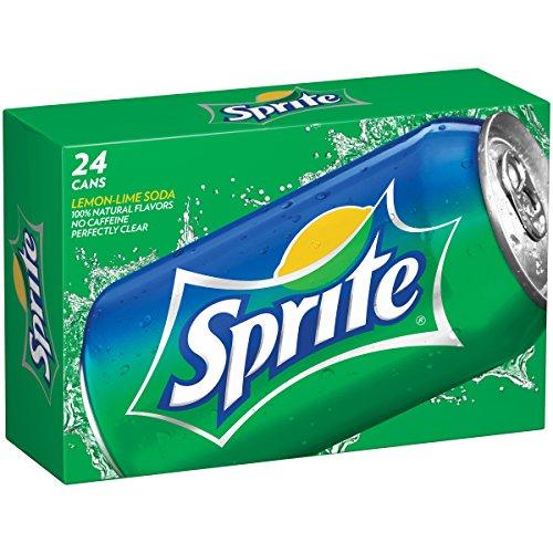 sprite-soda-soft-drink-24-ct