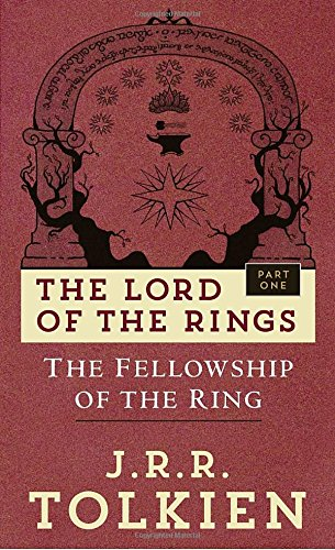 Pdf the fellowship of the ring the lord of the rings part 1 the lord of the rings the fellowship of the ring is a 2001 epic adventure fantasy film directed by peter jackson based on the first volume of j r r tolkien fandeluxe Images
