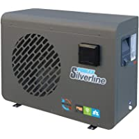 Bomba de Calor Poolex Silverline 55