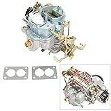 258 jeep engine performance parts - ALAVENTE Carburetor Carb for Jeep BBD 6 CYL Engine 4.2 L, 258 CU, Engine (Automatic Choke)