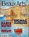 Beaux Arts Magazine, n°154 par Beaux Arts Magazine