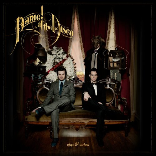 Vices & Virtues ()