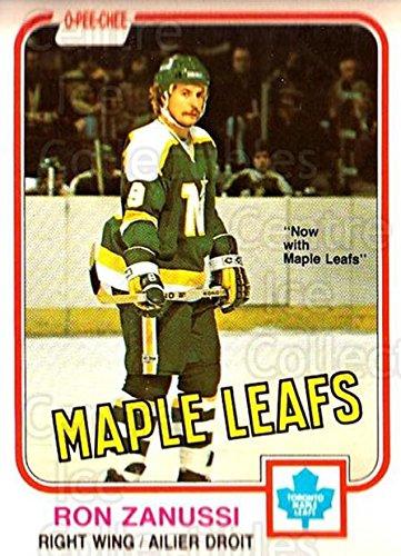 ron-zanussi-hockey-card-1981-82-o-pee-chee-325-ron-zanussi