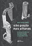 capa de São Paulo nas Alturas