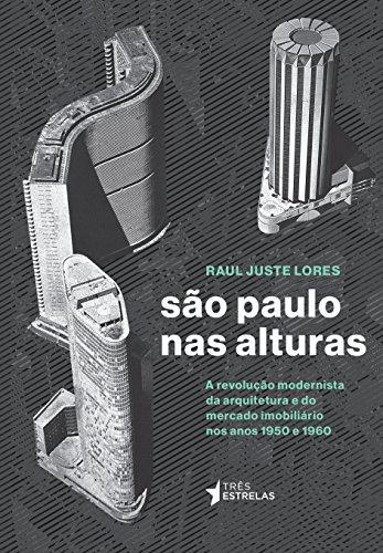 Paulo Alturas Raul Juste Lores