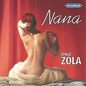 Nana (Rougon-Macquart 9) | Émile Zola