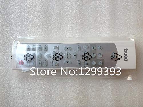 Calvas Projector remote control W500 W600 W700