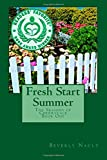 Fresh Start Summer (The Seasons of Cherryvale) (Volume 1)