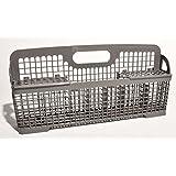 Whirlpool W10190415 Silverware Basket