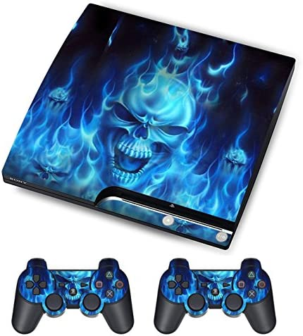 Qualified Xbox One X Celtics Skin Sticker Console Decal Vinyl Xbox One Controller Attractive Fashion Video Games & Consoles