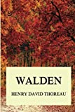 Image of Walden (Henry David Thoreau's Collector's Edition)