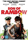 Son Of Rambow [DVD] [2007]