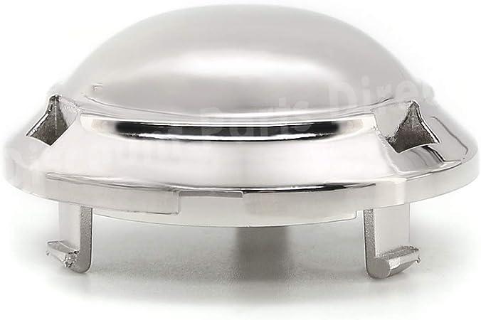 Amazon.com: DC66-00777A - Tapa para lavadora Samsung ...