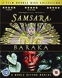 Samsara/Baraka