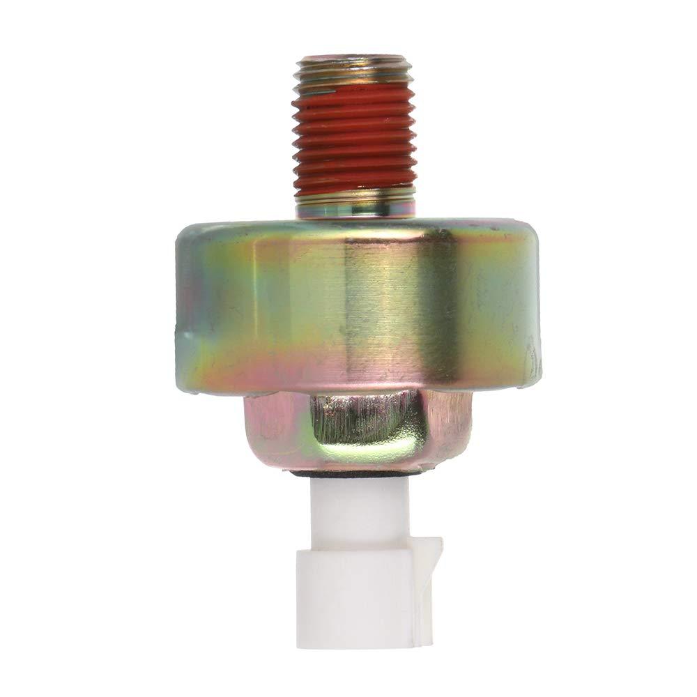 ECCPP Knock Detonation Sensor Compatible with 1996-2005 Chevrolet ...