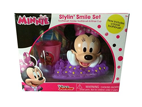 Most bought Childrens Dental Care