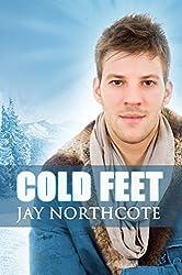 Cold Feet (English Edition)