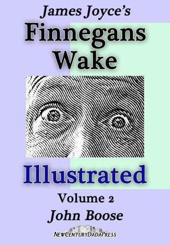 an analysis of the imagery portrayed in the novel a portrait of the artist by joyce The stream of consciousness novel presented a new standard of value  objective reality was  german gorman, introduction, a portrait of the artist as a  young man, james joyce  and extreme levels of meaning by images and  symbols.