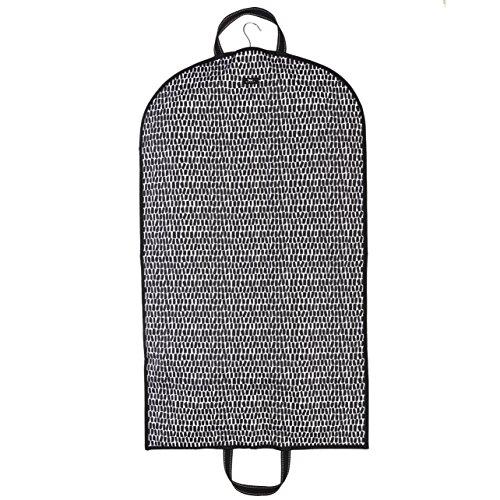 Extra Capacity Garment Bag - 7