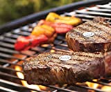 Outset GC105 Steak Collection Grill Charms