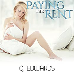 Paying the Rent