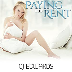 Paying the Rent Audiobook