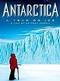 Antarctica: A Year On Ice