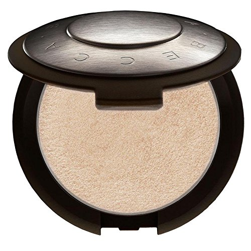 BECCA Shimmering Skin Perfector Pressed - Moonstone