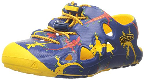 keen-rio-sandal-toddler-little-kid-true-blue-lizard-13-m-us-little-kid