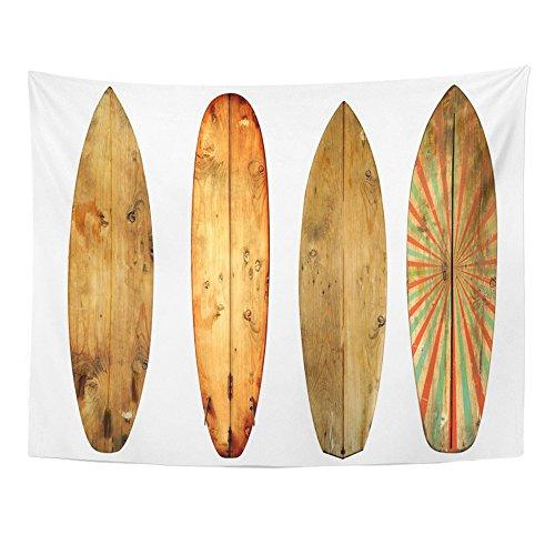 size 40 9389b 461dc Emvency Tapestry Mandala 60