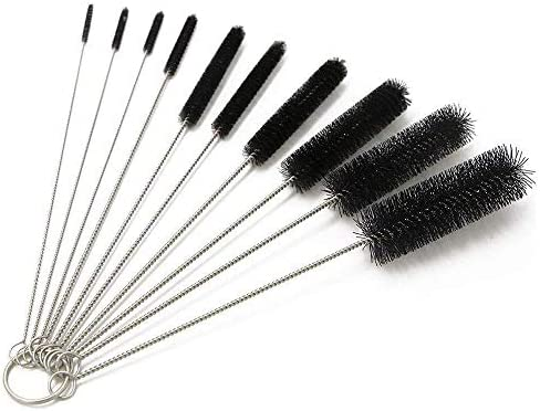 Bottle Cleaning Brushes Cleaner Bottles product image