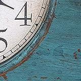 Howard Miller Tamson Mantel Clock 635-181